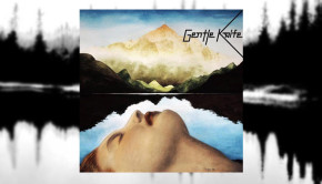 Gentle Knife