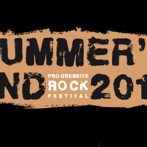 Summer's End 2015