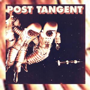 Various Artists - Post Tangent
