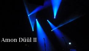 Amon Düül II TPA banner