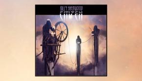 Billy Sherwood - Citizen