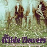 The Wilde Flowers