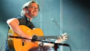 Al Di Meola - Acoustic
