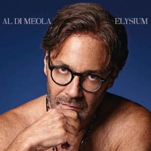 Al Di Meola - Elysium
