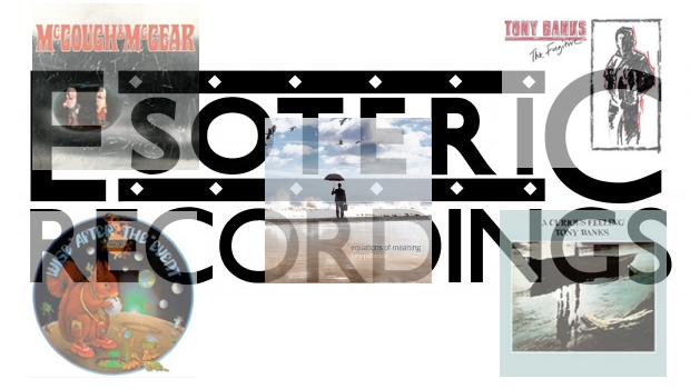 Esoteric TPA Banner