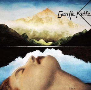 Gentle Knife – Gentle Knife
