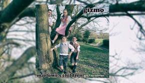 Gizmo - Marlowe's Children