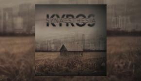 Kyros - Beta EP