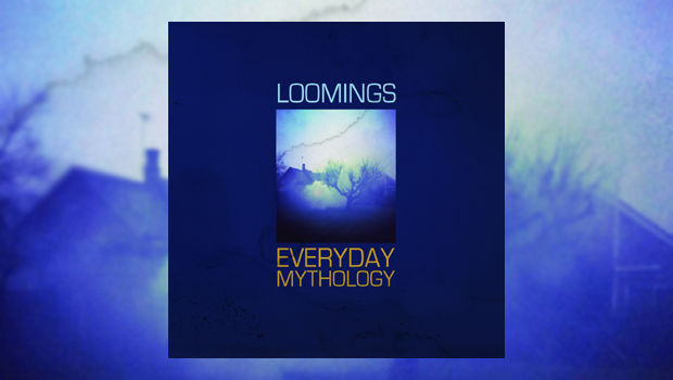Loomings - Everyday Mythology