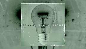 Sonar - Black Light