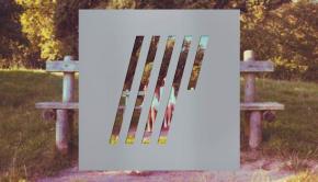 Steven Wilson - 4 and a half
