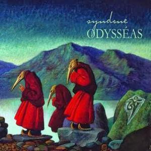 Syndone – Odysséas