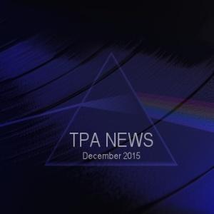 TPA News December 2015