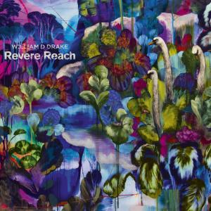 William D. Drake - Revere Reach