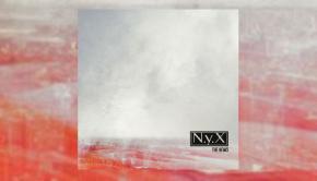 N.y.X - The News