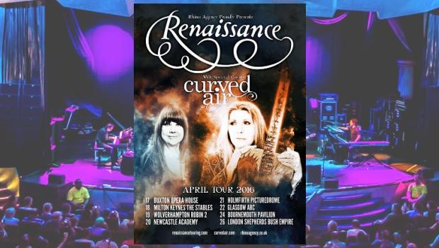 Renaissance TPA banner