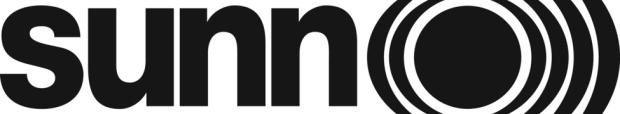 Sunn O))) logo