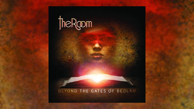 The Room - Beyond the Gates of Bedlam