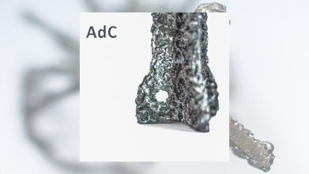Accordo dei Contrari – AdC