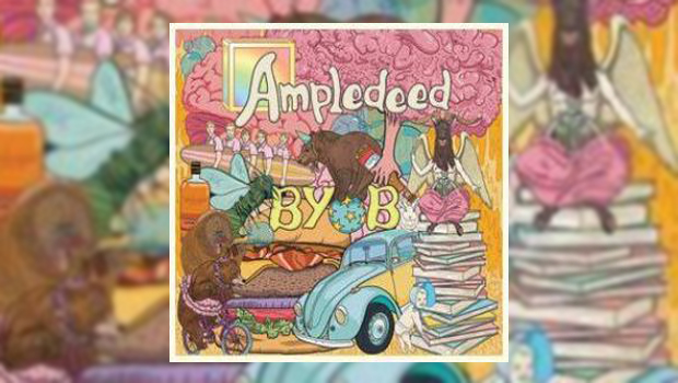 Ampledeed - BYOB
