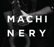Pauli Lyytinen - Machinery