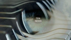 TPA News 0216