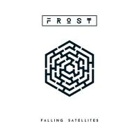 Frost - Falling Stars