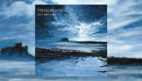 Jack Arthurs - Treasure House
