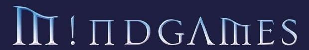 Mindgames TPA banner