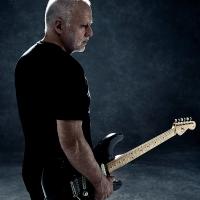 Gilmour_thumb
