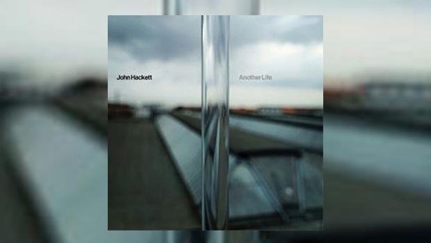 John Hackett - Another Life