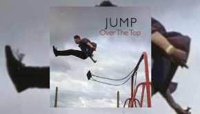 Jump - Over The Top