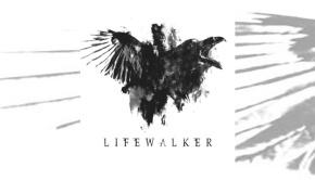 Lifewalker - Rx