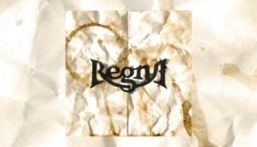 Regna - Meridian