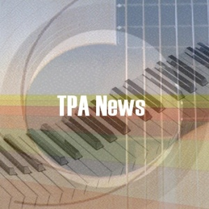 TPA News 1118