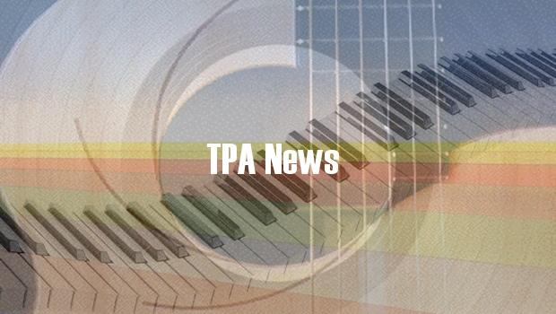 TPA News 0416
