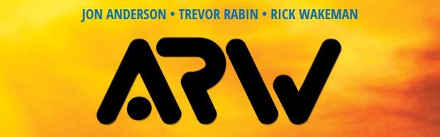 ARW logo