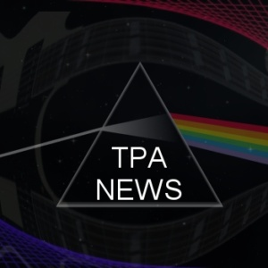 TPA News 0516
