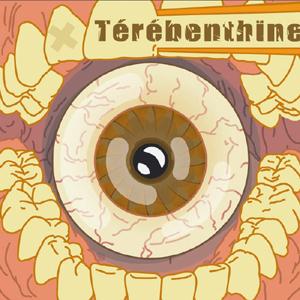 Terebenthine - Terebenthine
