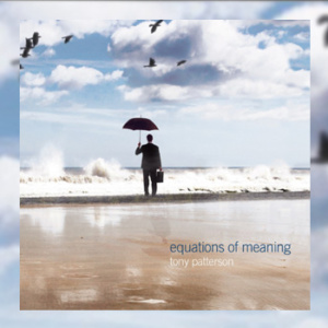 Tony Patterson - Equations of Meaning