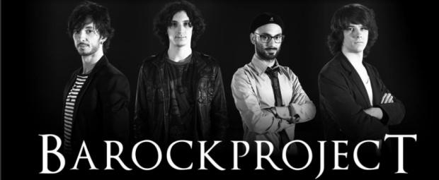 Barock Project