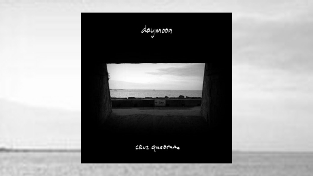 Daymoon - Cruz Quebrada