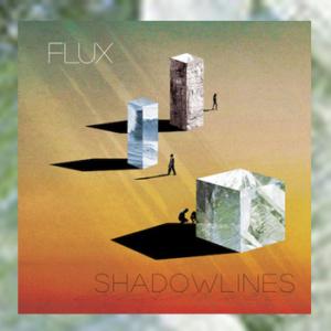 Flux - ShadowLines