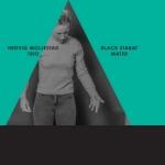 Hedvig Mollestad Trio – Black Stabat Mater