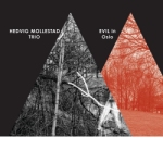 Hedvig Mollestad Trio – EVIL in Oslo