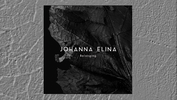 Johanna Elina - Belonging