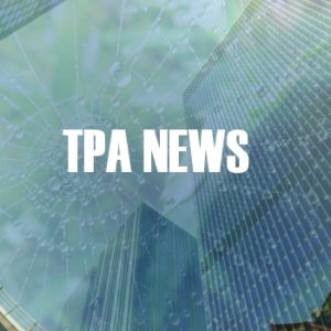 TPA News June 2016