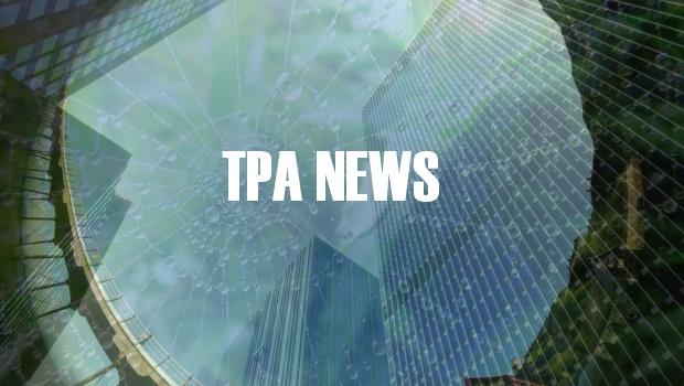 TPA News June 2016