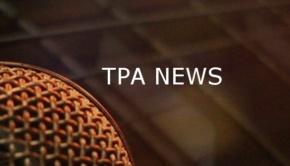 TPA News 0718