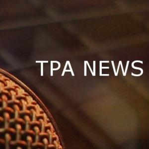 TPA News 0716